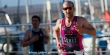 THUMBAIL fotos triatlon gandia 2013