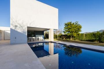 real-estate-04454