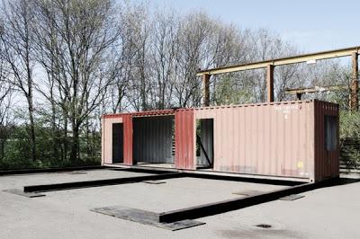 casa-contenedores-2
