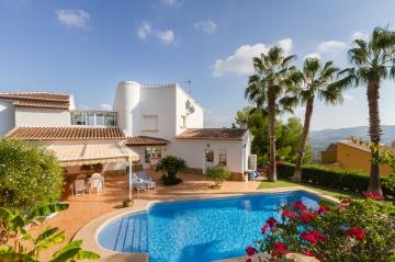 Fotografo inmobiliaria - Valencia - Gines Romero - 2749