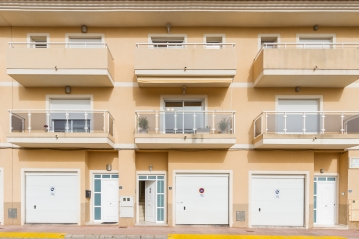Fotografo inmobiliaria - Valencia - Gines Romero - 2750