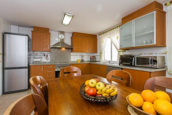 Fotografo inmobiliaria - Valencia - Gines Romero - 2751