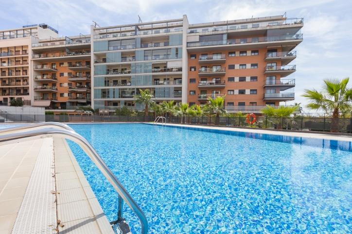 Fotografo inmobiliaria - Valencia - Gines Romero - 2754
