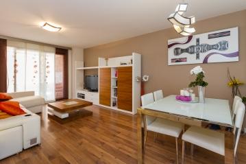 Fotografo inmobiliaria - Valencia - Gines Romero - 2755