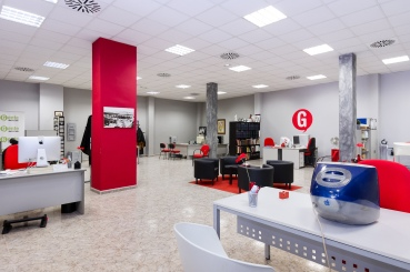 Fotografo Interiores - Valencia Gandia - gines romero (3)