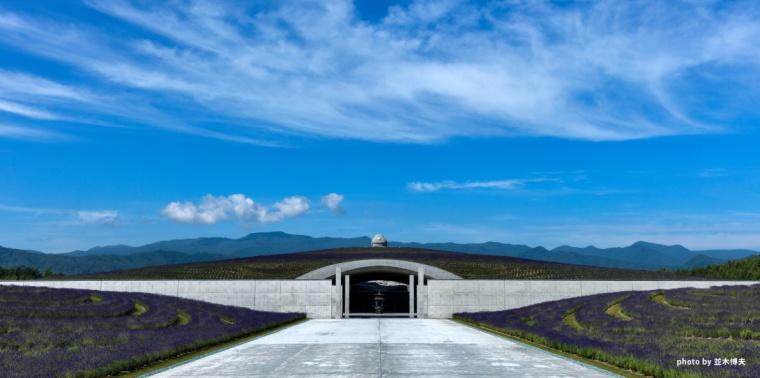 hill-of-buddha-by-Hiroo-Namiki-1