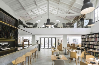theatro-bookstore-restaurant-portugal-12