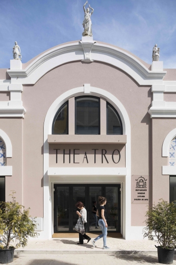 theatro-bookstore-restaurant-portugal-4