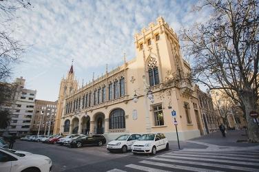 12-03-2019 - Evento Porcelanosa Partners Valencia - 11874