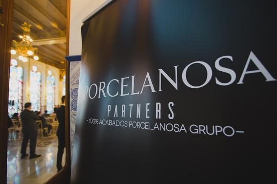 12-03-2019 - Evento Porcelanosa Partners Valencia - 11876