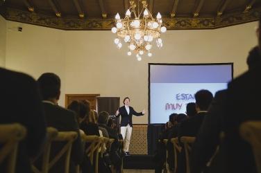 12-03-2019 - Evento Porcelanosa Partners Valencia - 11903