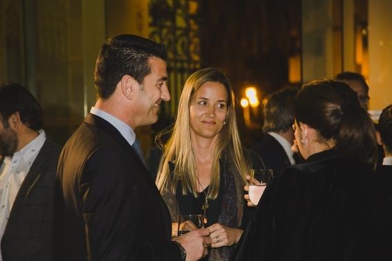 12-03-2019 - Evento Porcelanosa Partners Valencia - 11907
