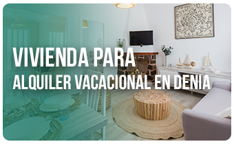 BOTON Other Works - Vacacional Denia