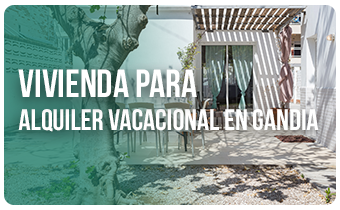 BOTON Other Works - Vacacional Gandia