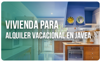 BOTON Other Works - Vacacional Javea