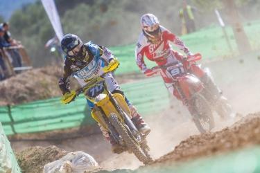 09-07-2019- GIROMIN- CE MX Superfinal - 20