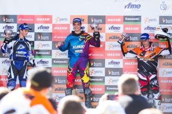 09-07-2019- GIROMIN- CE MX Superfinal - 28