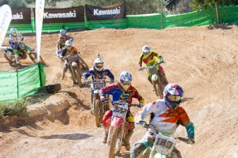 09-07-2019- GIROMIN- CE MX Superfinal - 39