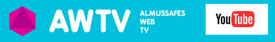 AWTV ok.png