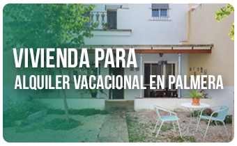 BOTON Other Works - Vacacional Palmera