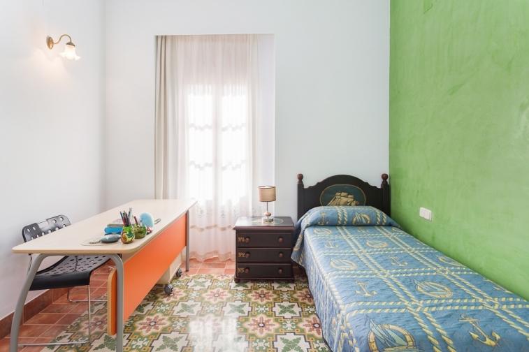 Reportaje Fotografico Casa Alquiler Vacional palmera (4)