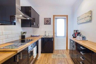 29012020-GinesROM Fotografia para viviendas airbnb -0000