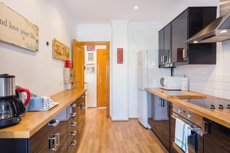 29012020-GinesROM Fotografia para viviendas airbnb -0001
