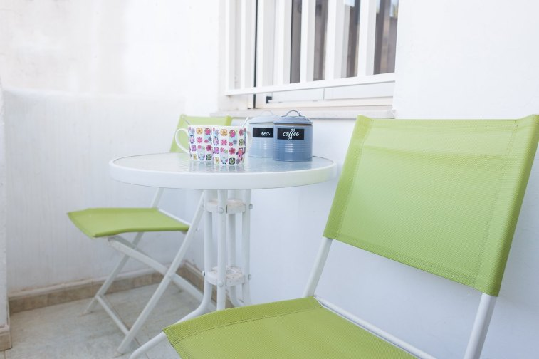 29012020-GinesROM Fotografia para viviendas airbnb -0003