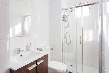 29012020-GinesROM Fotografia para viviendas airbnb -0004