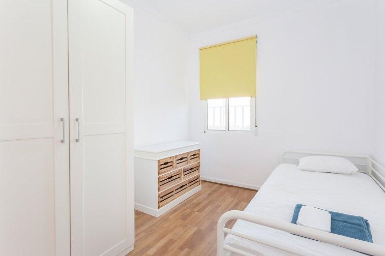 29012020-GinesROM Fotografia para viviendas airbnb -0005