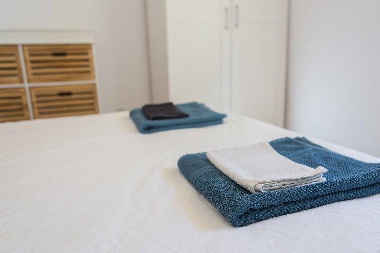 29012020-GinesROM Fotografia para viviendas airbnb -0006