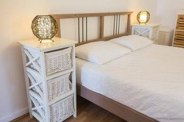 29012020-GinesROM Fotografia para viviendas airbnb -0007