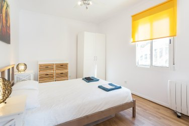 29012020-GinesROM Fotografia para viviendas airbnb -0008