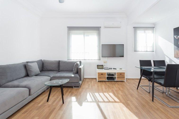 29012020-GinesROM Fotografia para viviendas airbnb -0010