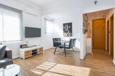 29012020-GinesROM Fotografia para viviendas airbnb -0011