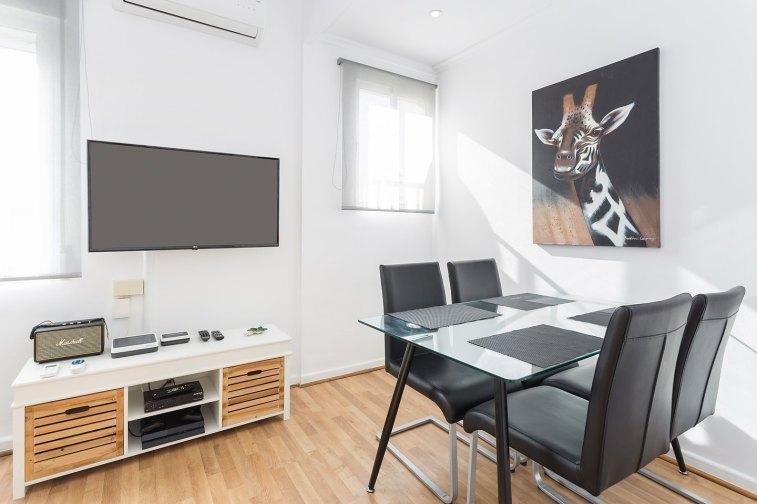 29012020-GinesROM Fotografia para viviendas airbnb -0012