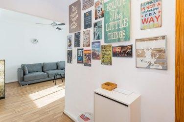 29012020-GinesROM Fotografia para viviendas airbnb -0013