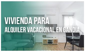BOTON Other Works - Vacacional GandiaAirbnb