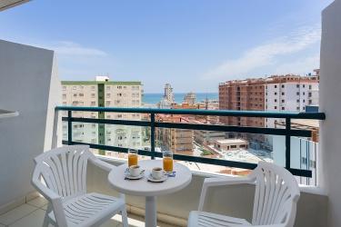 fotografo-hoteles-valencia-fotografo-609