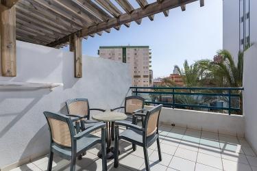 fotografo-hoteles-valencia-fotografo-610