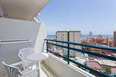 fotografo-hoteles-valencia-fotografo-614