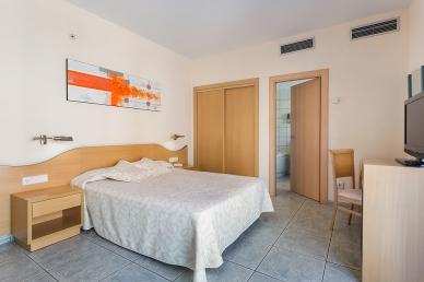 fotografo-hoteles-valencia-fotografo-615
