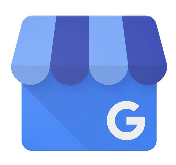 Google My Business - Ginés Romero