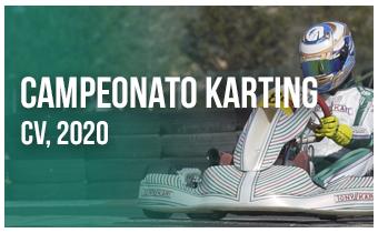 BOTON CKCV 2020 Resumen campeonato