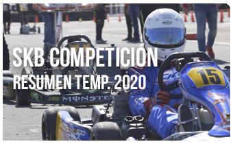 BOTON Resumen Skb Competicion 2020